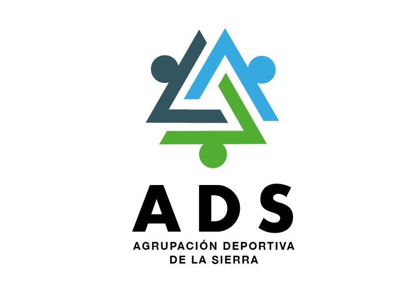 Agrupación Deportiva de la Sierra
