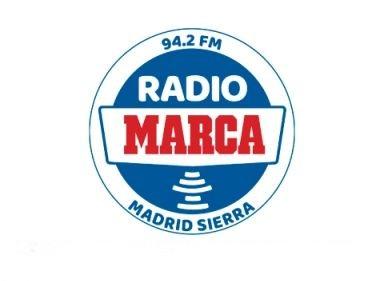 Entrevista en Radio Marca Sierra