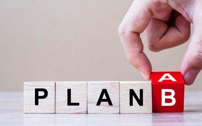 La ADS anuncia su PLAN B para reanudar las competiciones