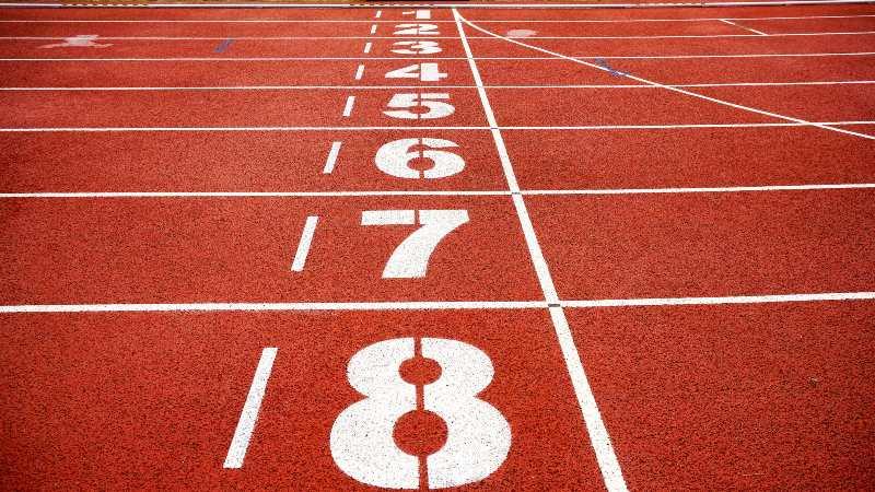 Convocada competición de Atletismos ADS en Torrelodones